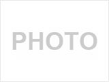 Фото  1 Трубы эмалированные, оцинкованные 67814